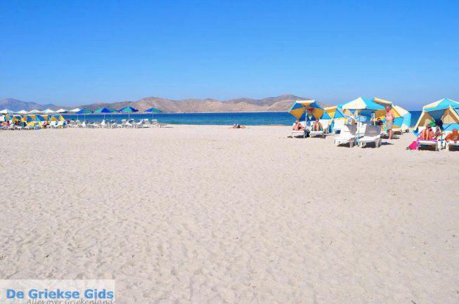 Tigaki Beach Kos